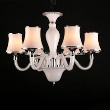 niche modern lighting. Niche Modern Lighting, Lighting Suppliers And Manufacturers At Alibaba.com