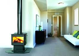 wood insert review regency fireplace review regency fireplace review regency wood heater collection regency wood burning