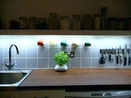 kitchen lighting led under cabinet kitchen light led best led strip lighting images on under cabinet