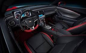 2015 chevrolet camaro interior. 2015 chevrolet camaro interior
