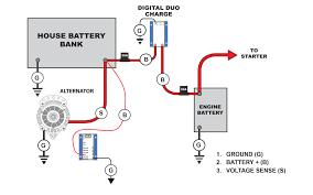 external voltage regulator wiring diagram wiring diagram and alternator vole regulator wiring diagram bosch