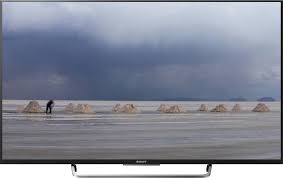 sony tv 43. sony bravia 108cm (43 inch) full hd led smart tv tv 43 l