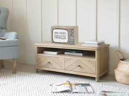 gorgeous wooden tv stands loaf
