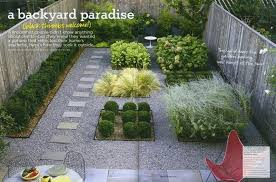 ground cover ideas patio love the gravel with want to within 8 backyard ground cover ideas backyard
