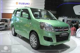 new car launches march 2014 indiaScoop Maruti WagonR 7 seater launch in March Auto Expo unveil