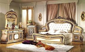 Traditional Bedroom Furniture Wicker Classic Suites Sets Key Town ...
