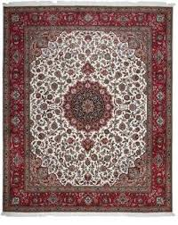 bloomingdale s tabriz collection persian rug