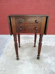 antique side table perfect antique side table with antique occasional tables antique lamp tables antique side antique side table