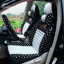 car seats seat covers for cars auto drive installation automotive car best truck