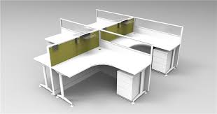 office desk table tops. incredible office desk partitions 2014 fashion white glass partition with laminate table top tops