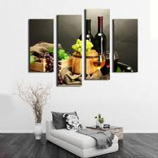 4 picture combination wall art painting fruit and red wine beside candlestick pictures prints canvas for home modern decor on wine canvas wall art uk with shop red wine wall art uk red wine wall art free delivery to uk