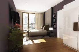 ... Design1024600 One Bedroom Interior Design Top 1 Bedroom 1 Bedroom Condo  Interior Design Ideas ...