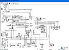 2004 jeep tj wiring diagram car grand won wrangler t crank liberty 2004 jeep wrangler tj wiring diagram 2004 jeep tj wiring diagram car grand won wrangler t crank liberty diagrams automotive to