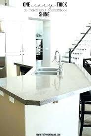 cleaning laminate countertops polishing laminate laminate cleaning laminate countertop stains