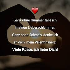 ᐅ Beliebte Valentinstag Sprüche Valentinstagsgrüße