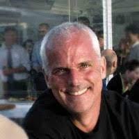 Roy Cantrell - Sales Executive - HF Industries Pty Ltd | LinkedIn