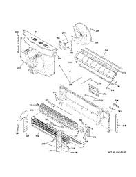 model search azhdabw motor chassis parts