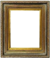 gold 8x10 frames bulk picture info for air frame single in