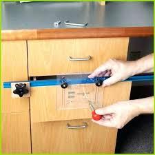 door handle jig door jigs cabinet door handle jig cabinet handle cabinet door hardware jig door handle jig