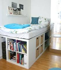 ikea storage bed hack.  Hack Gorgeous Fresh Ikea Storage Bed Above Diy  Hack U2013 Moztach With H