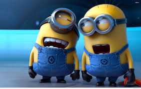 Minions Bedroom Wallpaper Funny Mobile Wallpapers With Minions 2015 2016