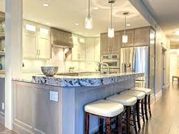 lighting above kitchen sink. Light Above Kitchen Sink Pendant Over Medium Size Of Lighting Lights