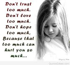 Sad Hurt Emotional Quote Gorgeous Sad Emotional Pics