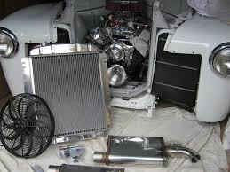 Radiator Archives - Carreviewsandreleasedate.com ...