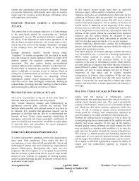 UNIVERSITY CONVERT GA   Computer network research paper topics