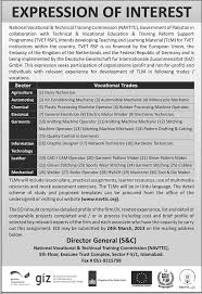 tvet teaching learning material tlm development consultant tvet teaching learning material tlm development consultant jobs in 2013