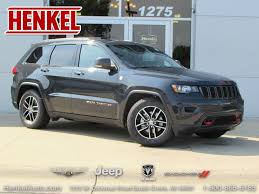 2018 jeep trailhawk colors. beautiful trailhawk new 2018 jeep grand cherokee trailhawk 4x4 to jeep trailhawk colors