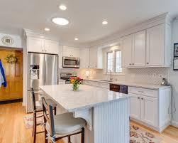 Attractive ... Nice Ideas Kitchen Design Alexandria Va Transitional Alexandria VA On  Home ...