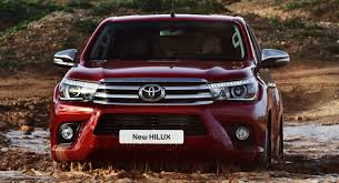 toyota hilux 2018 japon. simple toyota new toyota hilux 2020 intended toyota hilux 2018 japon