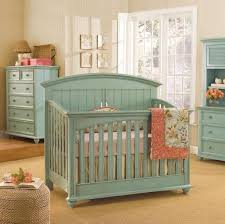 painted baby furniture. Furniture And Baby Cache. View Larger Painted O