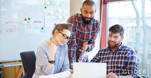 Customer Care Representative Interview Questions