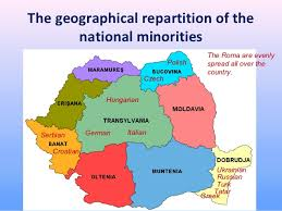 romanian people. 20. romanian people