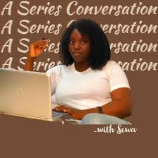 A Series Conversation with Sewa