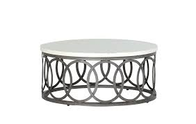 lovely patio side table metal for side table metal round patio chair patio chair set metal patio side table metal