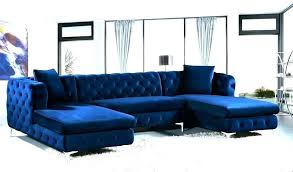 blue leather sectional couch navy blue leather sectional navy sectional sofa navy blue leather navy blue