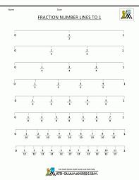 Math Worksheets For 3rd Grade Third Addition Worksheetable Graders ...