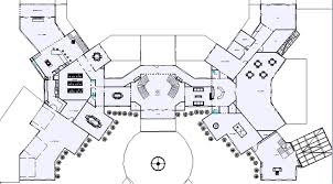 >mega mansion floor plans home floor plan design