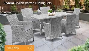 Luxury Teak Garden Furniture Handcrafted Quality Designer Outdoor Furniture Corido