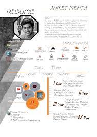 Resume Of Architecture Student Undergraduate Architecture Resume Portfolio Pinterest Cv 16