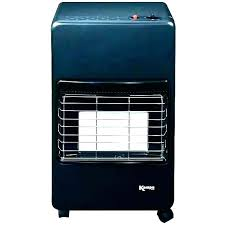gas wall heater with thermostat gas wall furnace natural gas wall heaters natural gas wall furnace