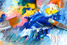 15 paint wine classes in san go north county 2018 master list ync