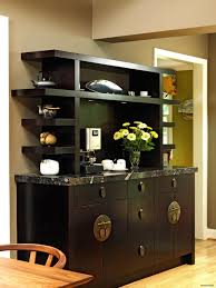 office coffee bar furniture.  Office Office Coffee Bar Furniture Home Design Intended I