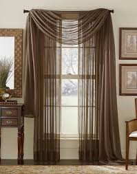 Curtains Sliding Glass Door Sheer Curtains For Sliding Glass Doors