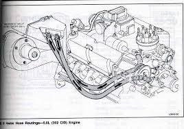 ford 5 4 l engine diagram brandforesight co 2004 f150 54 vacuum hose diagram new ford 5 4 l engine diagram