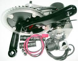 worlds best e bike diy kit affordable mid drive motor kit dh 148mm isis bottom bracket freewheel crank electric bicycle bike diy kit kits chainwheel high