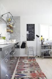 distinctive kitchen area rug